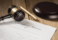 Reasons to (or Not to) Contest a Will