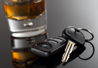 Daytona Beach DUI Lawyer: What to Expect After Your Arrest